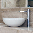 Natural Stone Bathrooms