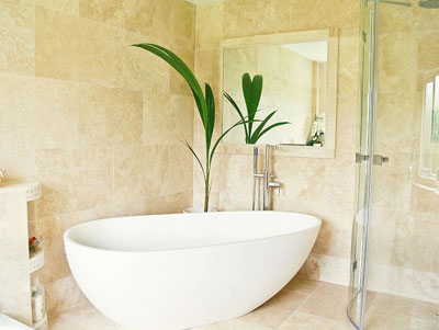 Great Average Cost Of Bath Fitters Thick Bathroom Rentals Cost Square Heated Whirlpool Baths Eclectic Small Bathroom Design Old Fixing Old Bathroom Tiles RedBathroom Half Wall Tile Ideas Natural Stone Bathrooms | Peterborough, Cambridge, Bedford ..