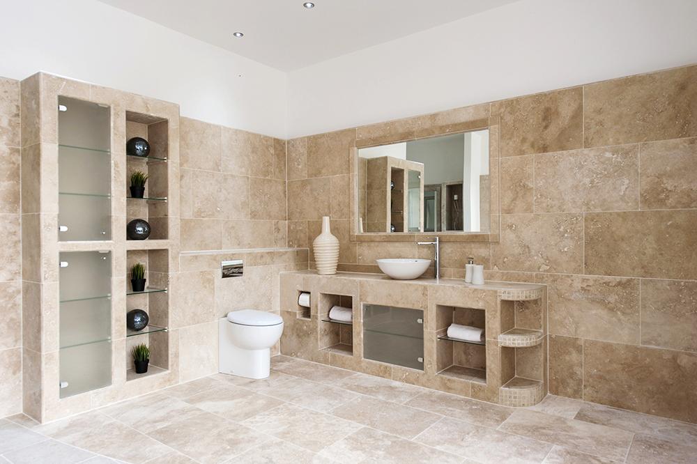 . Natural Stone Bathrooms   luxury bathrooms   Natural Stone Bathrooms Ltd